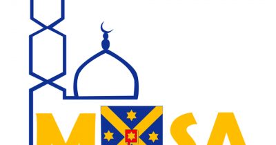 Muslim Students Assn