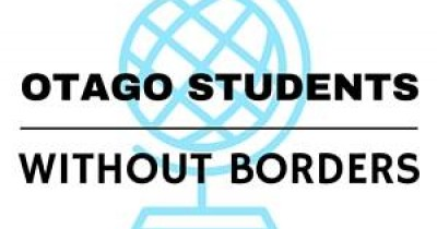 Otago Students Without Borders