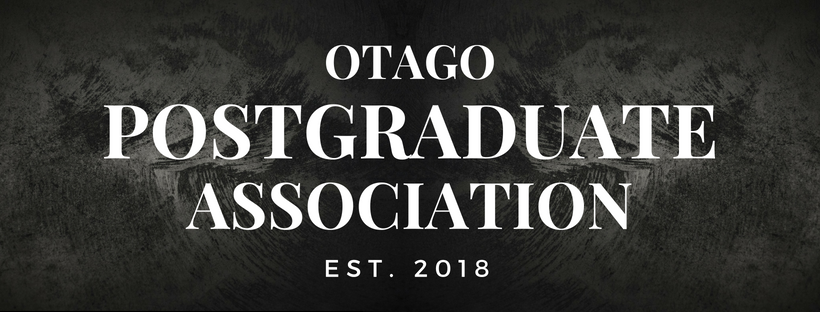 Otago Postgraduate Association