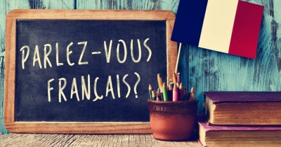 French Language Beginners