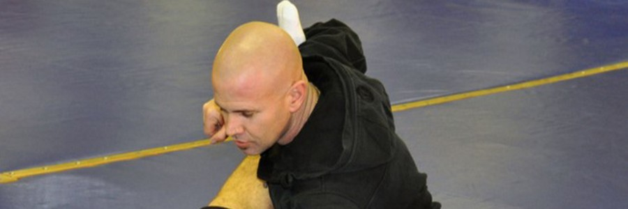 Self Defence (Krav Maga)