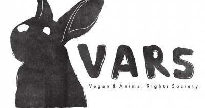 Veganism and Animal Rights Society