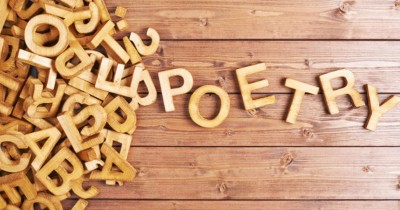 OUSA Poetry Competition