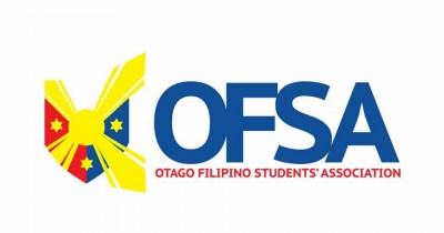 Otago Filipino Student Association (OFSA)