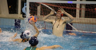 Water Polo Club