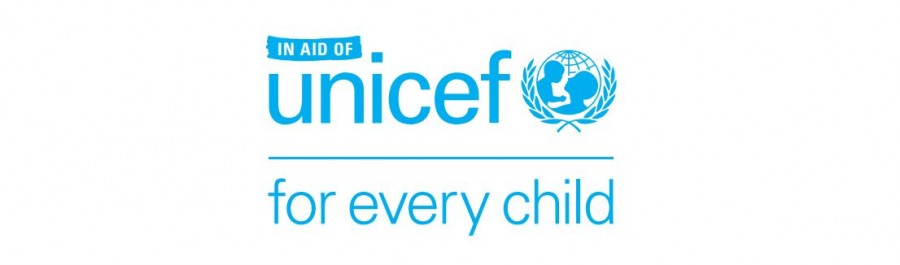 UNICEF Students Otago