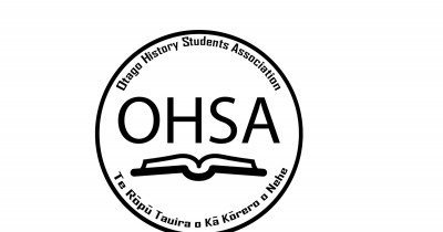 History Students Assn
