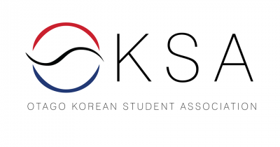 Korean Students Assn