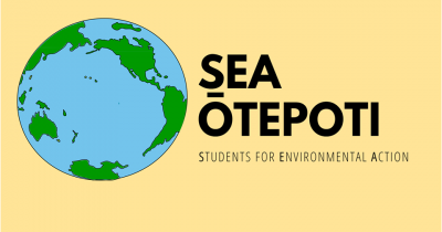 Students for Environmental Action (SEA)