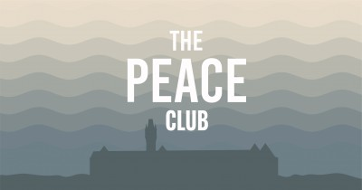 The Peace Club