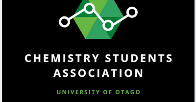 Otago University  Chemistry Students Association
